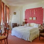 Komfortzimmer Hotel Frankfurt Oder