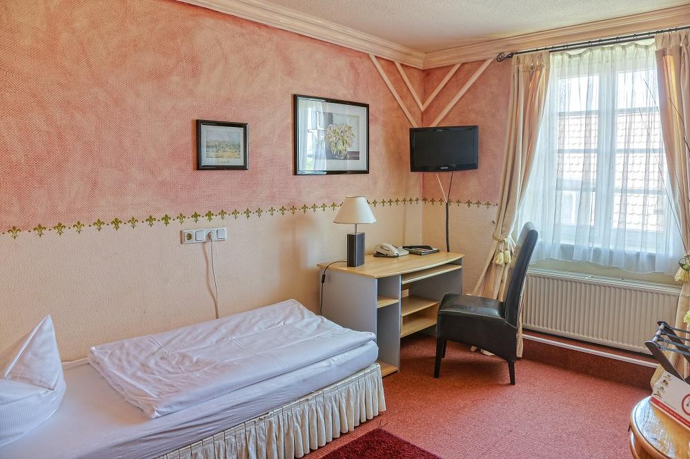 Zimmer Frankfurt Oder