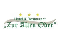 Logo - Hotels in Frankfurt Oder