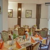 dine Restaurant Frankfurt Oder