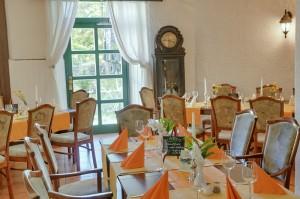 Restaurant - Frankfurt-Oder