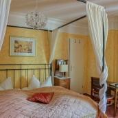 Komfortzimmer Hotel