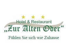 Logo - Hotel Frankfurt Oder