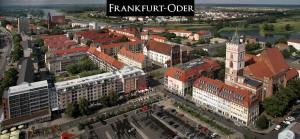 Frankfurt (Oder),