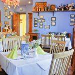Restaurant  (4 von 5)