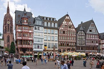Hotel Frankfurt Oder