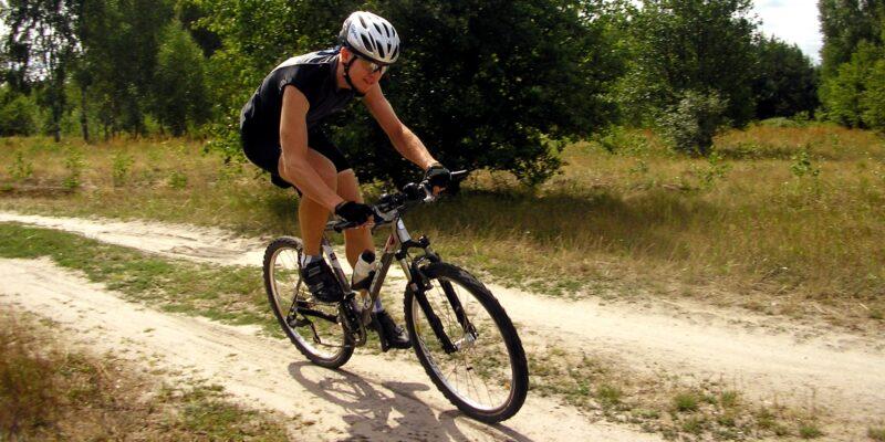 Die-schoensten-Radtouren-Frankfurt-Oder