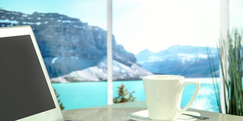 Top-Tipps für eine reibungslose Geschäftsreise